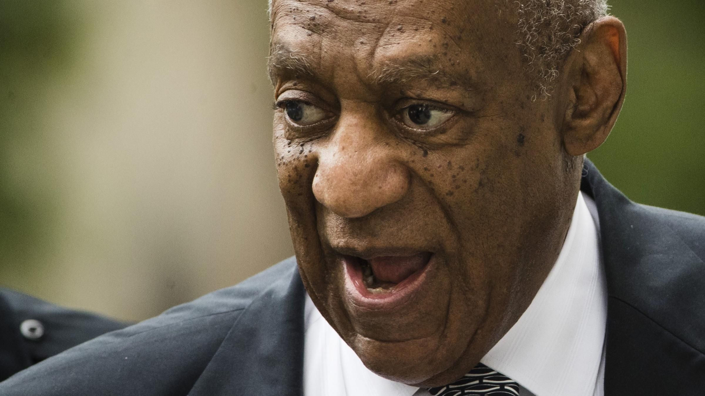 At impasse, Bill Cosby jury tests patience of judge, defence
